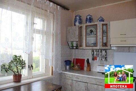 Продам квартиру в центре Аэродрома в Гатчине - Фото 5