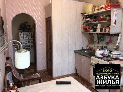 3-к квартира на Ленина 19 за 1.3 млн руб - Фото 4