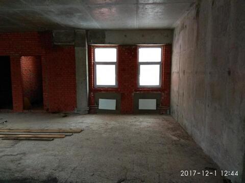 Продается осз. , Дубна город, Станционная улица 22 - Фото 5