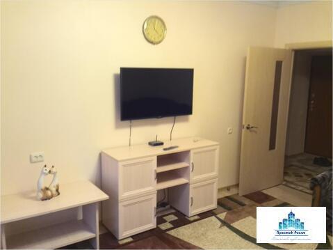 Отличная 2 комнатная квартира в новостройке - Фото 2