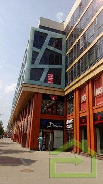 Помещение 130 кв.м. на третьем этаже в центре города - Фото 3