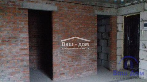 Продается однокомнатная квартира в сданном доме на Чкаловском - Фото 4