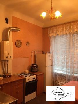 Сдается в аренду квартира г.Севастополь, ул. Большая Морская - Фото 1