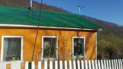 Продажа дома, Петропавловск-Камчатский, Ул. Луговая - Фото 2