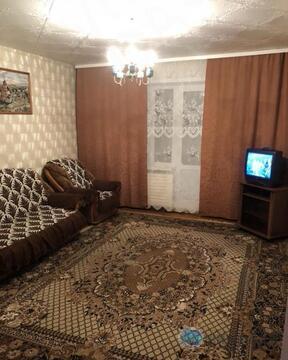 Аренда квартиры, Усть-Илимск, Мечтателей 35 - Фото 1