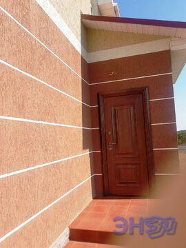 Двухэтажный коттедж с ремонтом - Фото 4