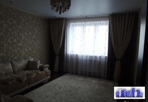 1-комнатная квартира на ул. Юности д2 - Фото 2
