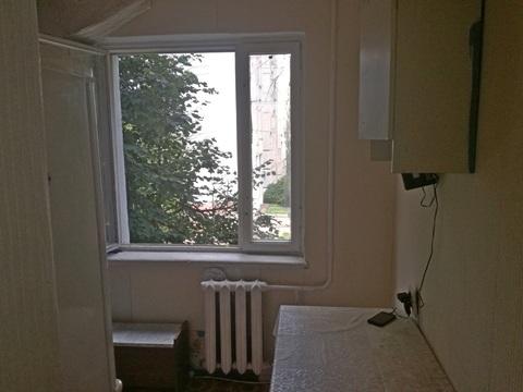 3-х комнатная с кухней-столовой, Купить квартиру в Люберцах по недорогой цене, ID объекта - 330386588 - Фото 1