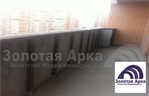 Продажа квартиры, Краснодар, Им Репина проезд - Фото 4