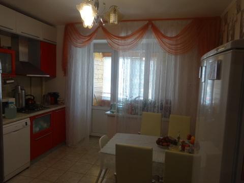 Продажа 3-комнатной квартиры на Рихарда Зорге, 13б - Фото 3