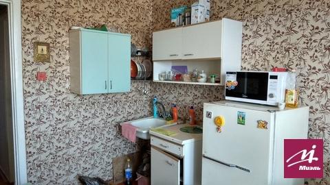 Квартира, ул. Быкова, д.4 к.А - Фото 4