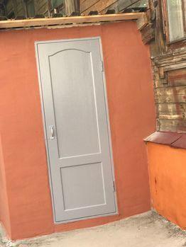 Продажа псн, Нижний Новгород, м. Горьковская, Ул. Варварская