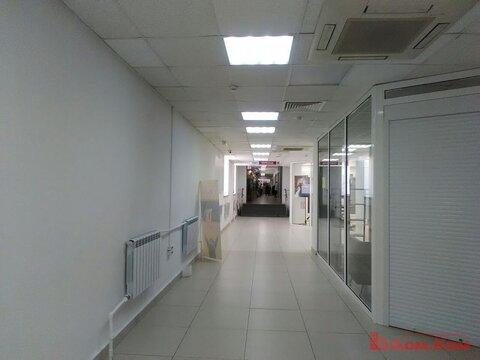 Аренда торгового помещения, Хабаровск, Суворова 51 - Фото 2