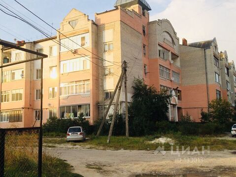 Продажа квартиры, Новые Дарковичи, Брянский район, 15 - Фото 1