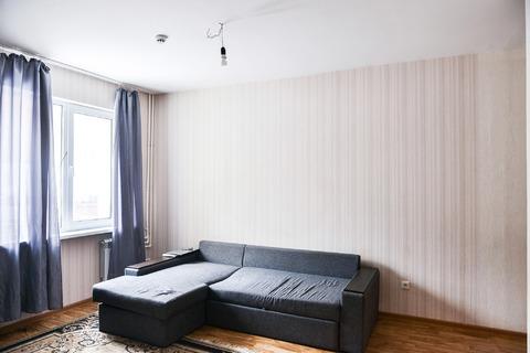 Продажа1-комнатной квартиры - Фото 5