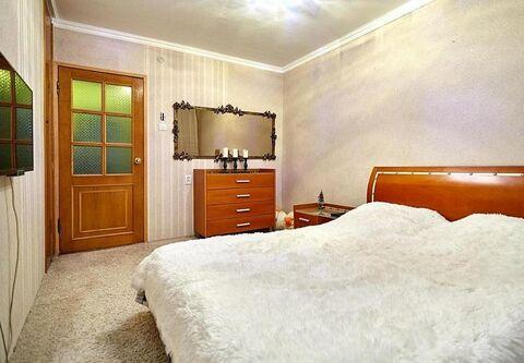 Продается квартира г Краснодар, ул Ипподромная, д 48 - Фото 5