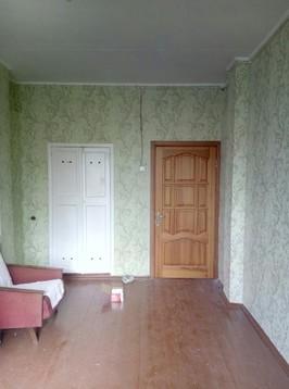 Продается 4-комнатная квартира г. Жуковский, ул. Жуковского, д.18 - Фото 5