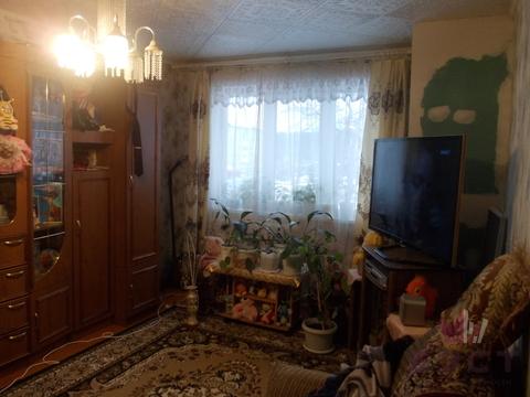 Квартира, Крупской, д.48 - Фото 1