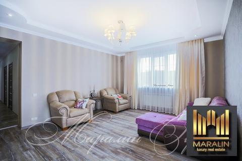 Продажа дома, Янтарный, Аксайский район, Ул. Черешневая - Фото 2