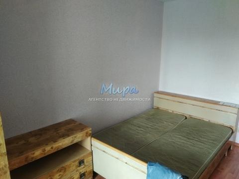 Юлия. На длительный срок сдается трехкомнатная квартира с хорошим рем - Фото 5