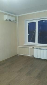 Продажа квартиры в Новокуйбышевске - Фото 3