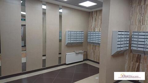Продам 2-к квартиру, Москва г, улица Лобачевского 118к5 - Фото 3