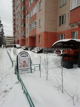 Офисное здание, Королев, ул Ленинская, 14 - Фото 3