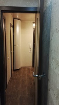 Продажа 1-комнатной квартиры, 34.5 м2, Свободы, д. 155 - Фото 1