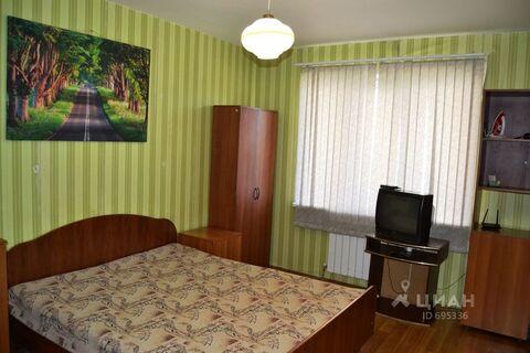 Аренда квартиры посуточно, Смоленск, Ул. Матросова - Фото 2