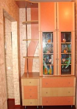 Квартира посуточно (на час) В великом новгороде Без посредников - Фото 5