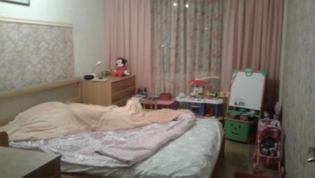 Продажа квартиры, Пятигорск, Ул. Украинская - Фото 4