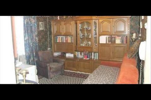 Продажа квартиры, Kpu prospekts - Фото 2