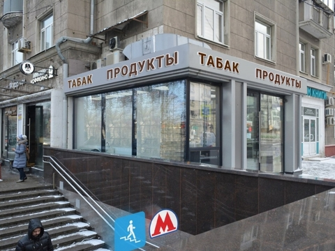 Продажа псн, м. Авиамоторная, Энтузиастов ш. - Фото 3