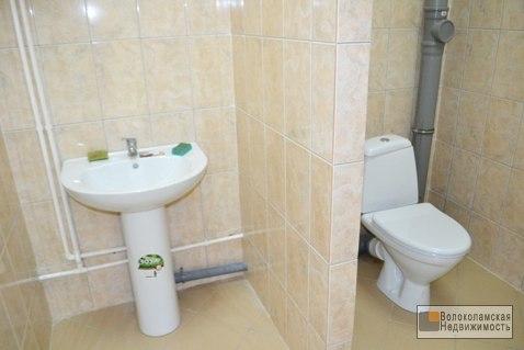 Продажа нежилого помещения 87м в центре Волоколамска - Фото 5