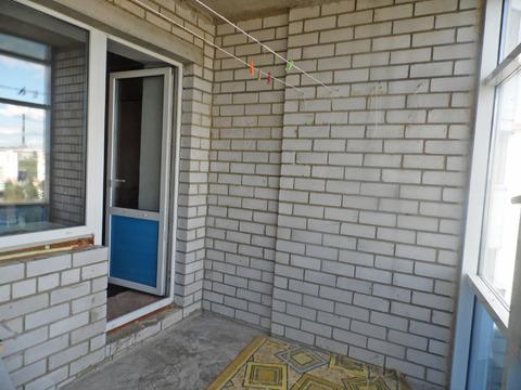 Продается 1-ком.квартира 47 кв.м. в Советском р-не Орла - Фото 5