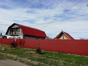 Продажа дома, Кинешма, Кинешемский район, Ул. Бекренева - Фото 1