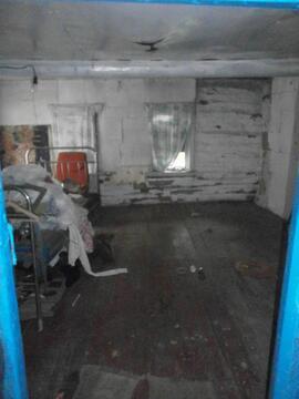 Продам дом в Курганской области - Фото 3