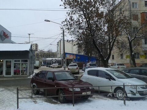 Продажа псн, Нальчик, Ул. Горького - Фото 2