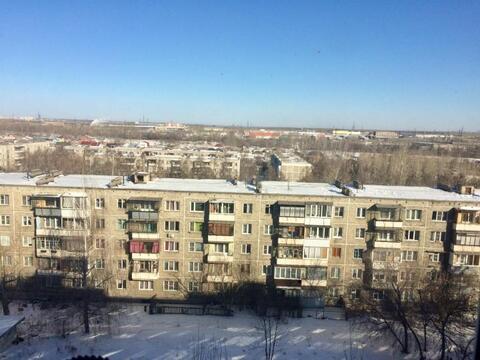 Комсомольский проспект, 34а - Фото 5