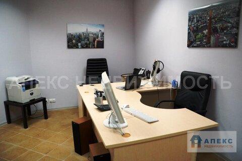 Продажа помещения свободного назначения (псн) пл. 254 м2 под бытовые . - Фото 3