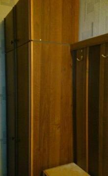 Сдаю 1-комнатную квартиру, С/З, ул.Юности д.46 - Фото 4