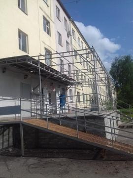 Комната 28 кв.м. цена с ремонтом - Фото 2