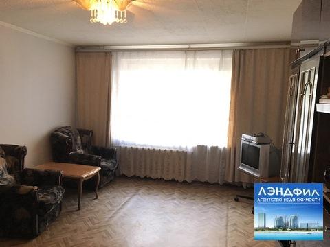 2 комнатная квартира, Северная, д. 8 - Фото 5