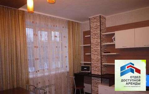 Квартира ул. Римского-Корсакова 4б - Фото 3