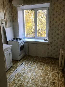 Продается 1 комнатная квартира в г. Фрязино - Фото 5