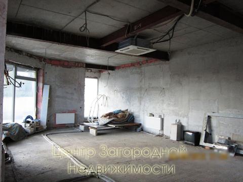 Продается дом. , Шишкин Лес п, поселок Шишкин Лес 18 - Фото 5