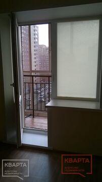 Аренда квартиры, Новосибирск, Ул. Заречная - Фото 3