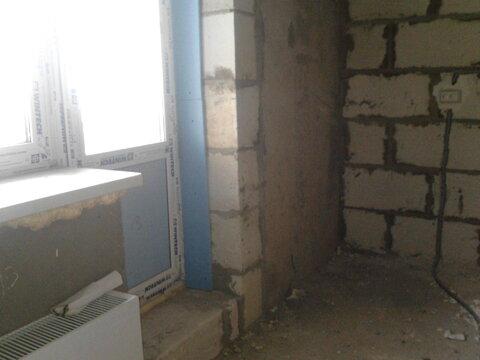 Квартира 43.2 м2, 9/10 эт. дома в Электрогорске - Фото 3