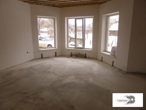 Продам новый дом в центре города Михайловска! - Фото 4