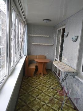 Квартира, Белореченская, д.23 к.4 - Фото 2